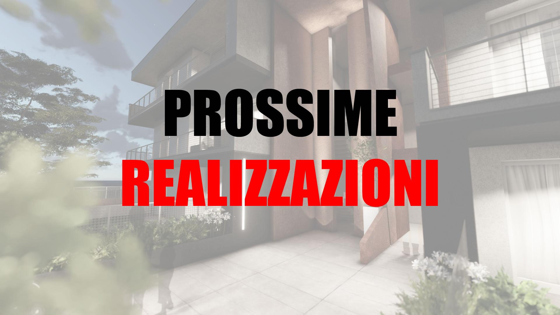 Chiari (Brescia)  - appartamenti e ville in vendita